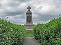 Пам'ятник полеглим шведським воїнам від росіян.160009-Н-1.jpg