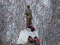 Памятник Сталину в посёлке Тайгинка.jpg