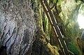 Пештера Гулабарница 15.jpg