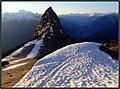 Пик Закан (гора).jpg