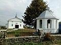 Покровський храм с. Нерубайка 2019 рік.jpg