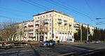 Проспект Ленина 146.jpg