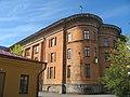 Путиловская церковь04.jpg
