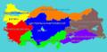 Региональное деление Турции.png