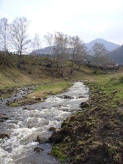 Река Анос.jpg