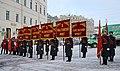 Репетиция парада на Дворцовой площади в Санкт-Петербурге 2H1A2334WI.jpg