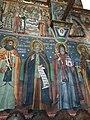 Розписи в храмі монастиря Зограф.jpg