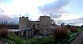 Руины крепости в Копорье.jpg