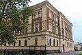 Санкт-Петербург, Богадельня Елисеевых, 4-этажный корпус (2).jpg