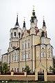 Свято-Воскресенская церковь, Октябрьский взвоз, 10.jpg