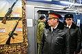 Сирийский перелом в Москве 07.jpg