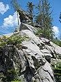 Скелі Кінашки-3.jpg
