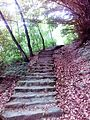 Смоларски водопад 34.jpg