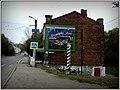 Смоленский мост - panoramio (1).jpg