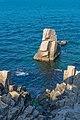 Созопол 2015 - panoramio (5).jpg