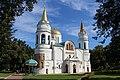 Спасо-Преображенський собор, Чернігів.jpg
