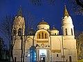 Спасо-Преображенський собор вночі.jpg