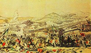 Battle of Rymnik