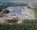 Строительство фабрики Филип Моррис Ижора.jpg