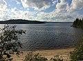 Тикшозеро (озеро, Муезерский район) 1.jpg