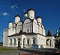 Троицкий собор Болдинского монастыря.jpg
