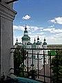 Троїцько-Іллінський монастир (м. Чернігів).jpg