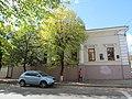 Україна, Харків, вул.Дмитрiвська, 14 фото 10.JPG