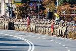 Урочистий марш з нагоди Дня Незалежності 077 (20681882428).jpg