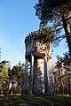 """Усадьба """"Марковилла"""". Водонапорная башня со смотровой площадкой. Фото 3.jpg"""