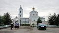 Успенская церковь 2л.jpg