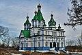 Успенька церква у Старій Талалаївці.jpg