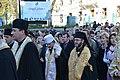 Хода УГКЦ на свято Покрови у 2014 році.jpg