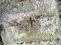 Храмовий комплекс біля головних воріт (т.з. «Судилище»). Фрагмент.jpg