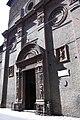 Храм у казармы, 16 век - panoramio.jpg