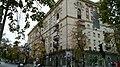 Хрещатий яр, Київ, Ukraine - panoramio (3).jpg