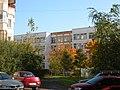 Центр образования 1493 - осень - panoramio.jpg