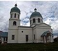 Церква Різдва Богородиці 999.jpg