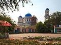 Церковь Михаила Архангела 28 августа 2017 04.jpg