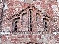 Церковь Петра и Павла в Кожевниках10.jpg