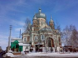 Церковь Петровск 2 2.jpg