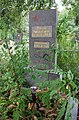 Цибулів. Могила радянського воїна на кладовищі.jpg