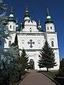 Чернигов-Троицкий монастырь - panoramio.jpg