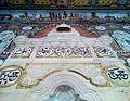 Шарена Џамија Тетово , Decorated Mosque Tetovo 52.jpg