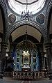 Եկեղեցի Սբ. Աստվածածին («Յոթ վերք») v7.jpg