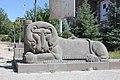 Սիսիանի քաղաքապետարան և հարակից այգի 02.jpg