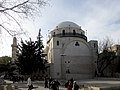 החורבה ירושלים.jpg