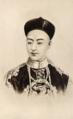 הקיסר גואנג סו.png