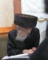 הרב אלישיב21.png