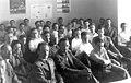 התכנסות חברי ההנהגה הראשית של תנועת השומר הצעיר בסלובקיה 1940 - iרפי ב btm3697.jpeg