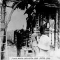 חיילים גרמנים תולים אנשים בזמן הכיבוש חארקוב 1942.-PHZPR-1257083.png